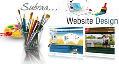 Singapore Freelance Web Designer