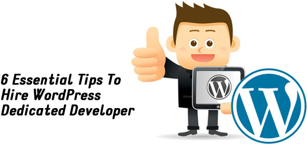 Freelance WordPress Developer Singapore