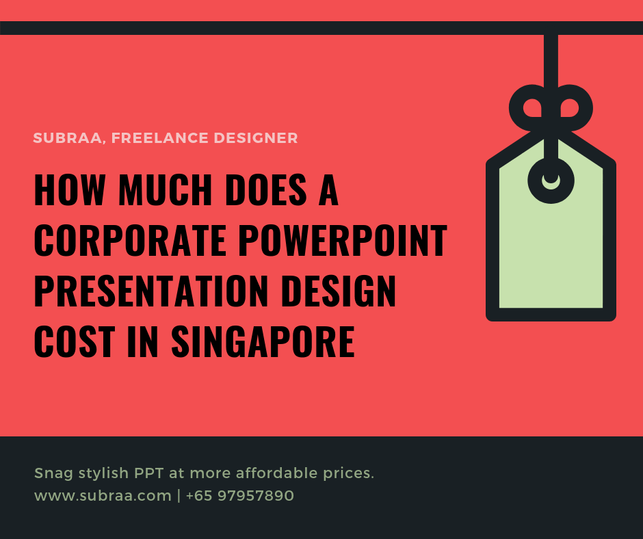 PPT-Design-Singapore-subraa