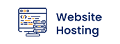 Subraa_website-hosting