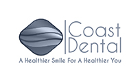 coast-dental