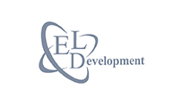 el-development