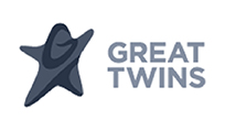 great-twins